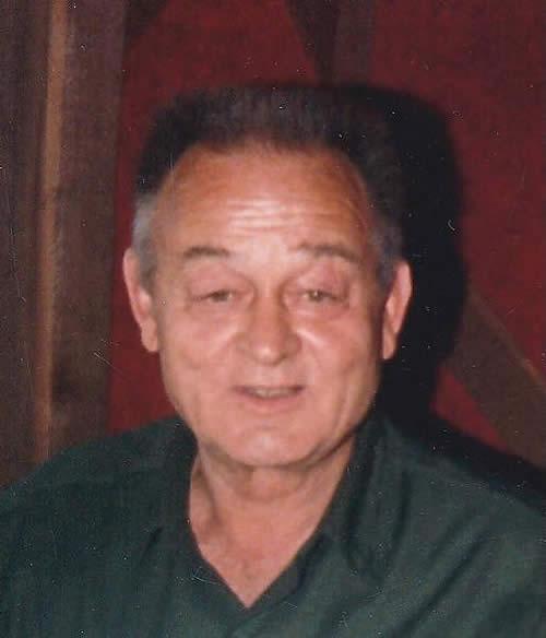 Richard B. Kluth