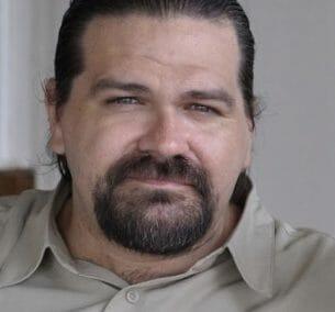 Andrade, Robert M.