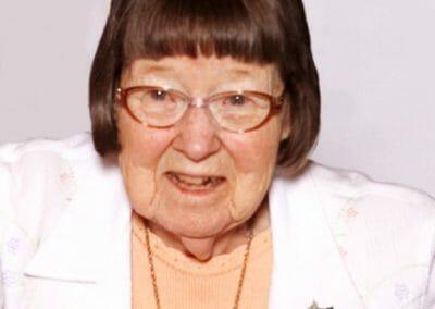 Ebentier, Lois