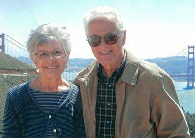 Howard, Patricia
